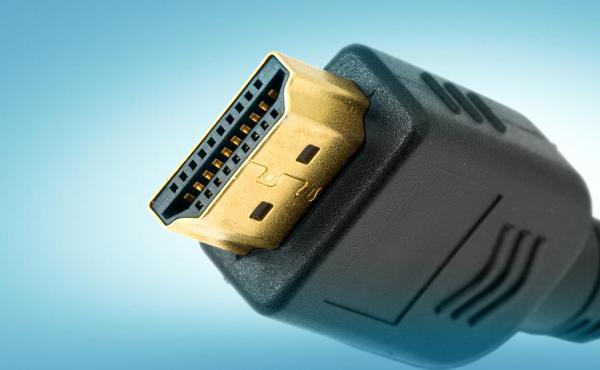 El nuevo HDMI 2.1 nos acerca al 8K y trae mejor vídeo HDR