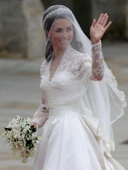 Vestidos de novia precios bolivia