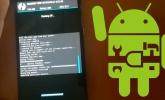¿Quieres rootear tu Android? Aquí tienes el mejor tutorial para dar los primeros pasos