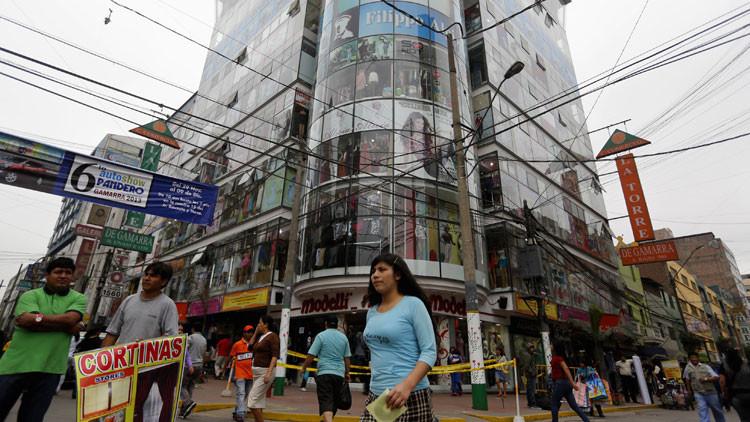 El país latinoamericano que ha sacado de la pobreza a 7 millones de personas en 5 años