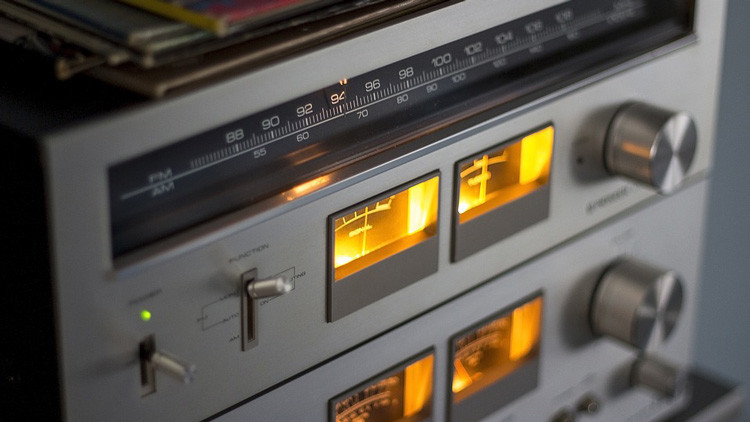 Noruega, primer país del mundo que 'apaga' la radio FM