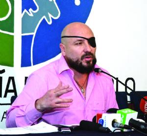 Defensoría alista recurso de inconstitucionalidad contra los preavisos de despido