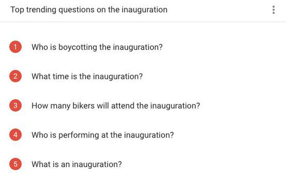 inauguracion-trump-google.jpg