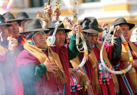 La-reeleccion-es-una-practica-que-no-figura-en-el-mundo-indigena---