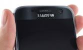 iFixit desmonta el Samsung Galaxy S7 y deja todos sus componentes internos al descubierto