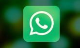 Novedades en WhatsApp: te notificará cada vez que un contacto cambie de estado