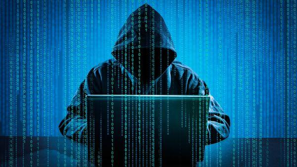 Los hackers tenían como objetivo a Israel, países árabes y la Autoridades Palestina (iStock)