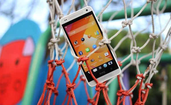 Cómo mover apps y archivos a tu tarjeta SD en Android