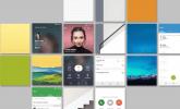 LG muestra el software del LG G6 en un nuevo vídeo