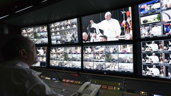 comunicacion-y-los-medios-del-vaticano