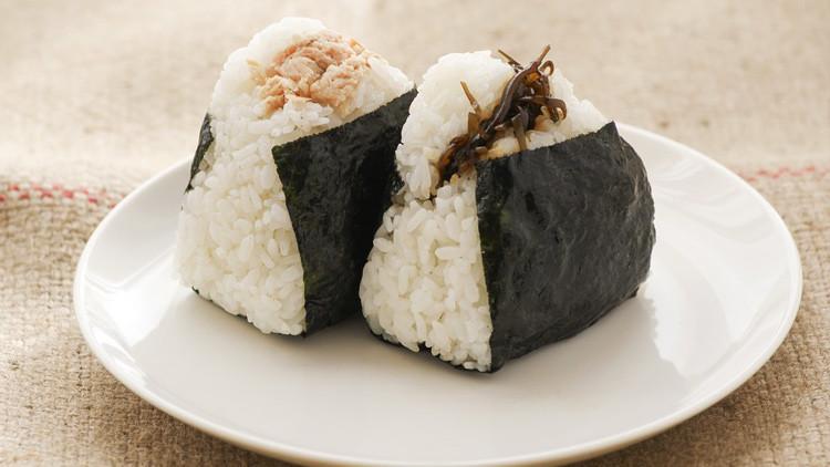 Por qué su niño debe dejar de comer arroz ahora mismo