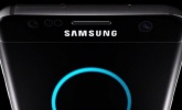 Los colores y precios del Samsung Galaxy S8 y Galaxy S8+, al descubierto