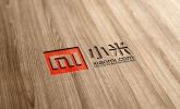 Primeras características del Xiaomi Redmi 5 tras su paso por la TENNA