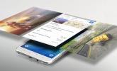Aparecen las características del Samsung Galaxy J7 (2017) en GFXBench