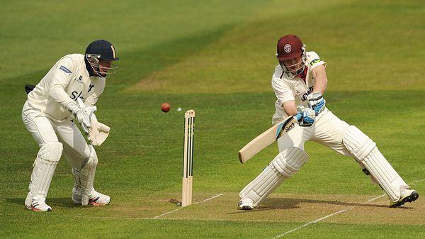 El críquet es uno de los deportes más populares de Inglaterra
