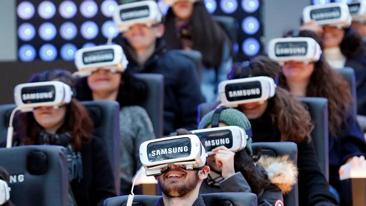 Adiós al conglomerado Samsung