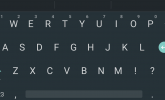 El teclado Gboard de Google llega a Android, descarga y novedades