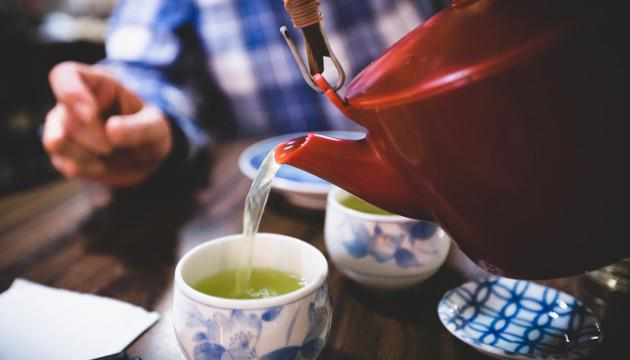 estamos invitados a tomar el te 7 cosas que no sabias sobre esta popular bebida 7