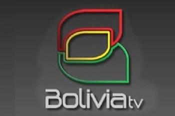 El gerente de Bolivia Tv tiene dos denuncias de acoso sexual