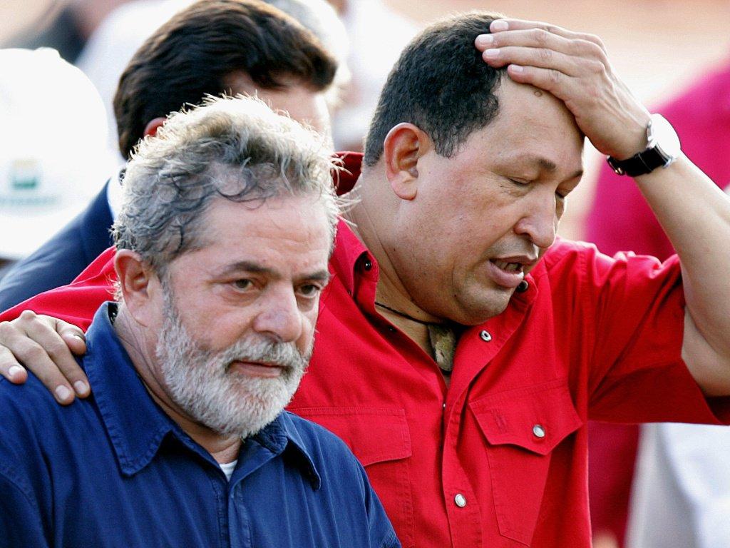 26mar2008---o-presidente-do-brasil-luiz-inacio-lula-da-silva-e-o-presidente-da-venezuela-hugo-chavez-visitam-a-refinaria-abreu-e-lima-em-recife-1434674144580_1024x768