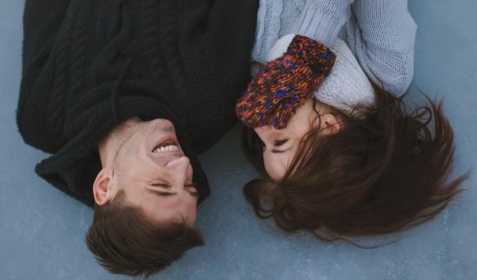 enamorarte