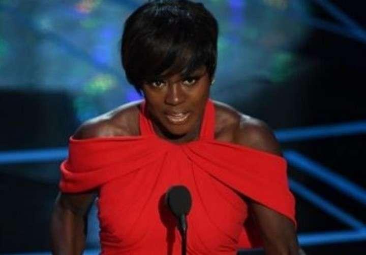 Melenas al ras: las actrices que le abren paso a esta tendencia