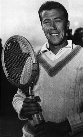 Enrique Morea murió a los 92 años