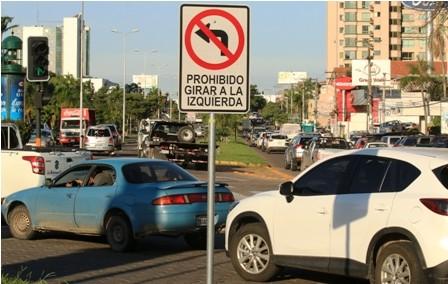 En-la-ciudad-al-dia-se-comenten-151.000-infracciones-de-transito