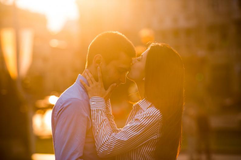 9 besos que lo volveran loco4