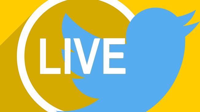 Twitter abrirá hoy a terceros su plataforma de vídeos en directo para recuperar su relevancia