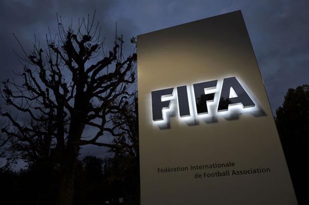 La FIFA y Qatar Airways sellaron un contrato millonario, aunque no revelaron la cifra final