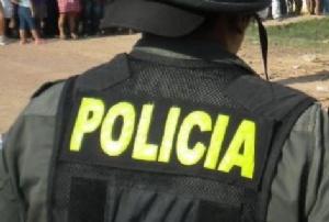 Policía alista el traslado de Xiomi desde Lima a La Paz