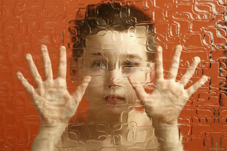 Concientizarnos sobre el autismo