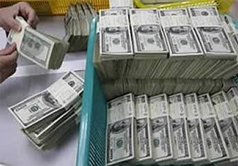 Cerca de 40 millones de dólares americanos, que estaban depositados en los bancos, migraron hacia depósitos en moneda boliviana.