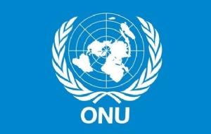 Derechos Humanos de la ONU dejará el país en diciembre