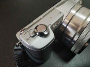 Fotos de ejemplo cámara Nokia 9