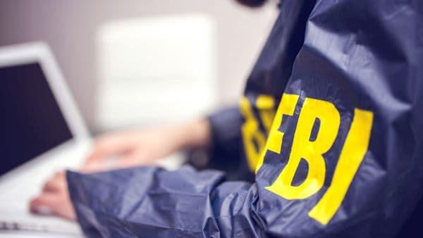El FBI investiga un intento de ciberataque a la Organización Trump (iStock)