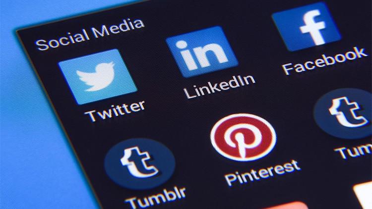 La UE 'declara la guerra' al discurso de odio en las redes sociales