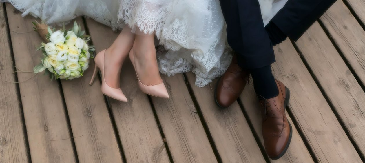 Depresión post matrimonio: el mal que afecta a los recién casados