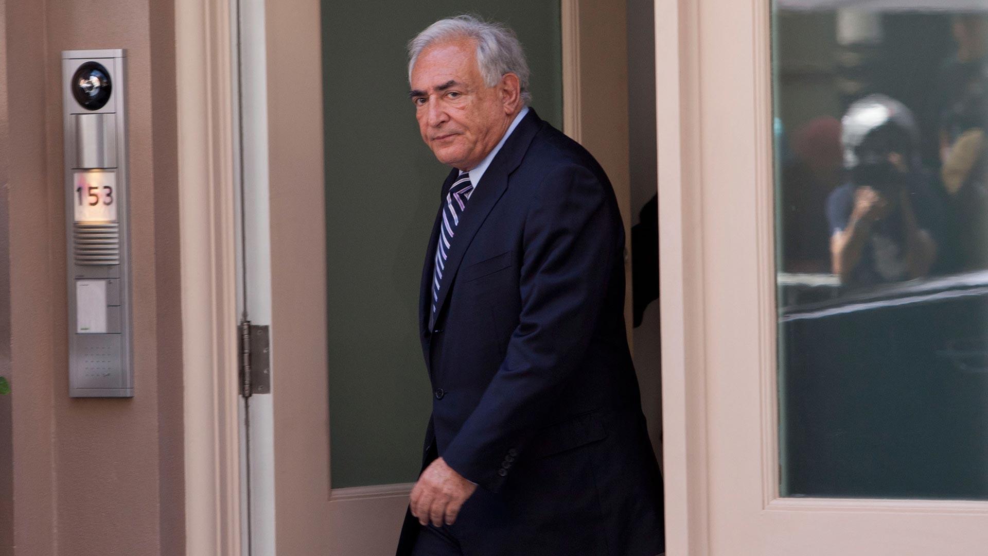 acusados-abuso-sexual-Strauss-Kahn
