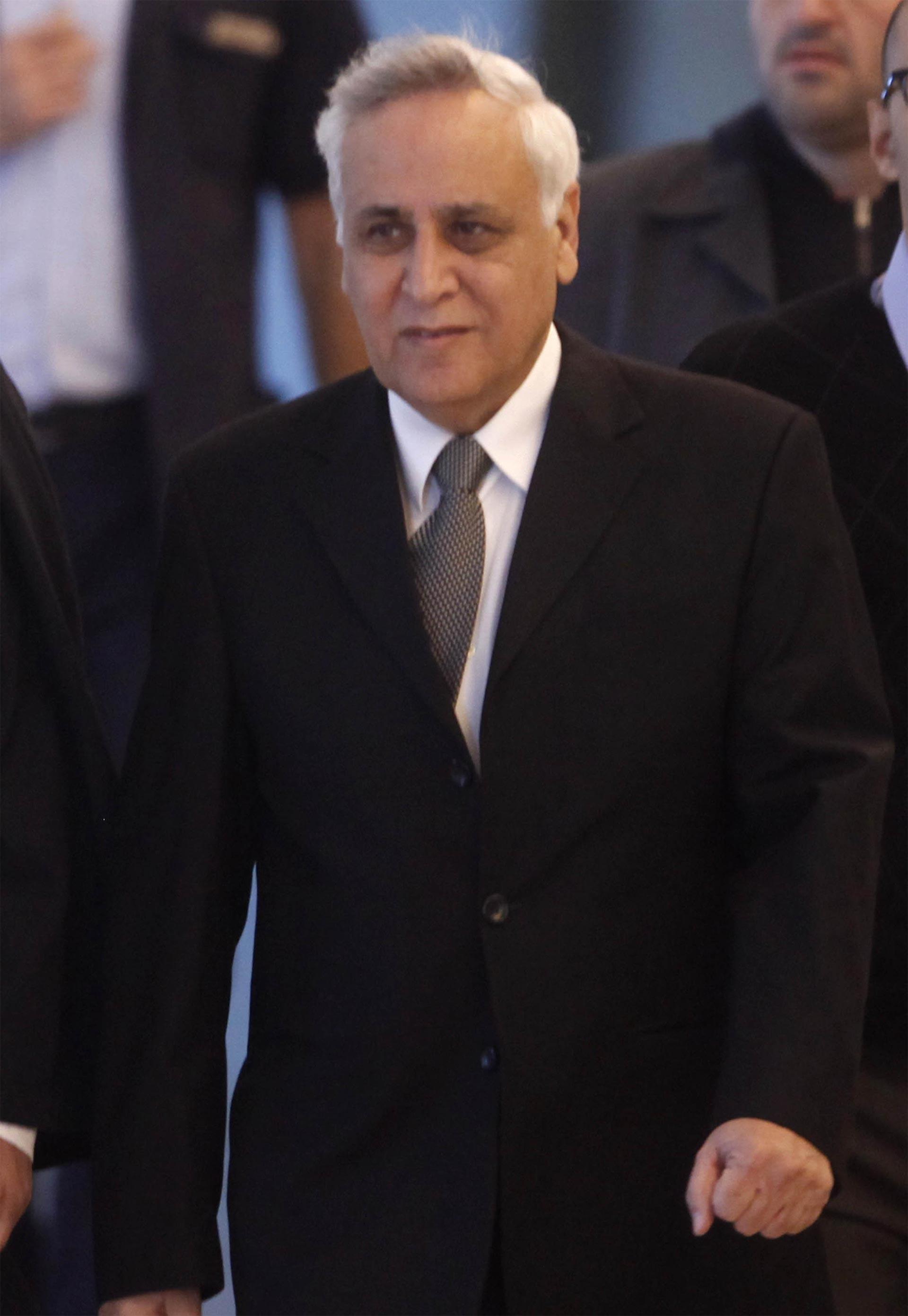 acusados-abuso-sexual-Moshe-Katsav