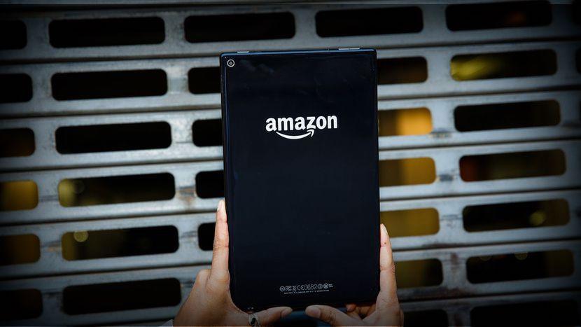 amazon-fire-hd-10-0454-007.jpg
