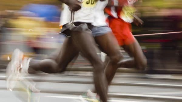 En este país africano surgen los atletas más destacados del mundo running (iStock)