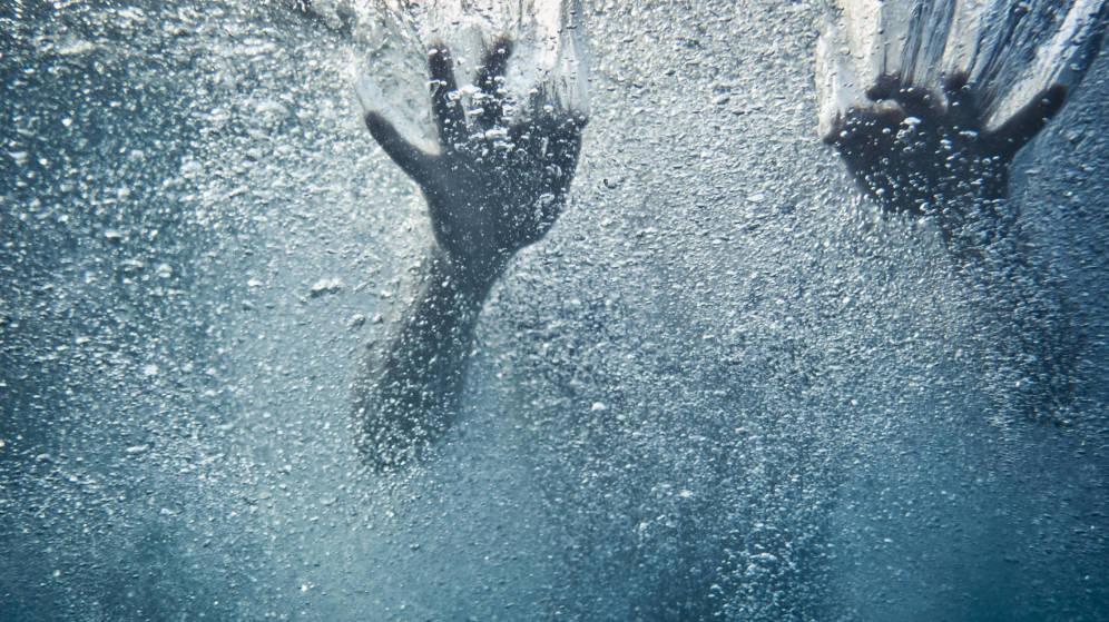 Foto: El riesgo de las piscinas menos conocido. (iStock)