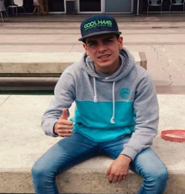 """Alfredo Beltrán Guzmán, """"El Mochomito"""", es parte del clan de los Beltrán Leyva, es primo de los hijo de """"El Chapo"""". Está preso desde el año pasado."""