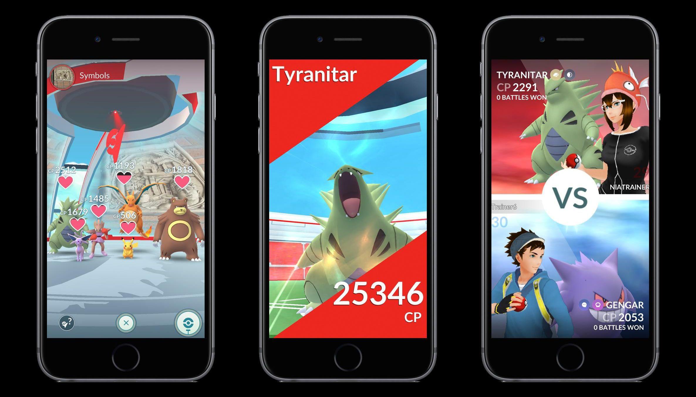 pokemon-go-update