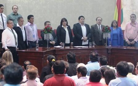 28-jueces-denunciados