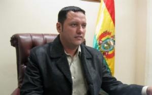 UD investiga el patrimonio y flujo migratorio de la Jefa de Gabinete del Ministerio de Defensa