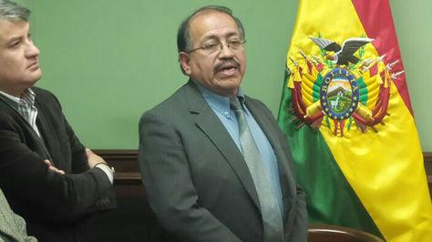 Juan Carlos Montenegro