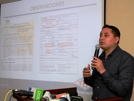 Revelador,-Acha-fue-director-en-4-subsidiarias